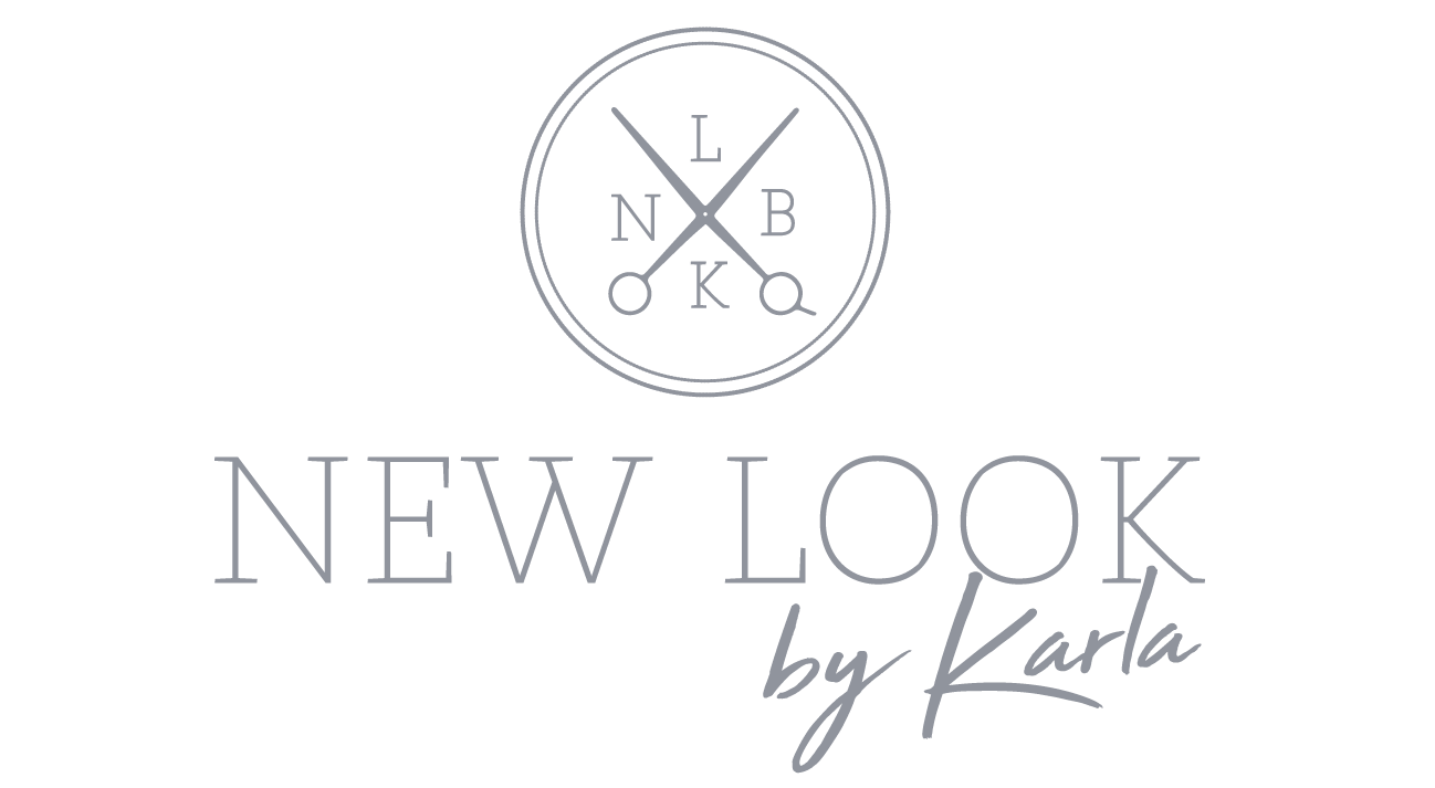 New Look by Karla